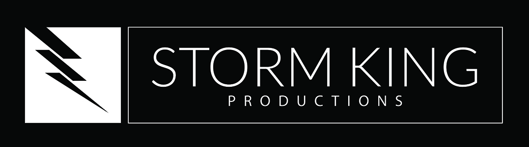Storm King Productions